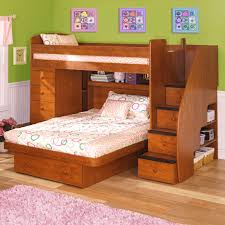 Cheapest Bunk Beds Uk Berg L Shaped Bunk Bed With Storage