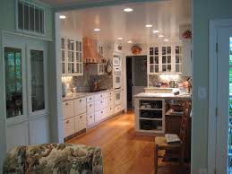 Second Hand Kitchen Cabinets by Kitchen Renovation Before And After Kate Collins Interiors