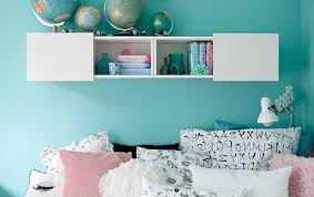 accessoire chambre fille accessoire chambre ado gallery of related post with accessoire
