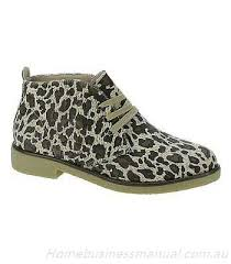 womens grey ankle boots australia ubicaoccidente com shoes ankle boots australia s