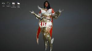 bdo best wizard costume beauty u0026 beast winners news u0026 announcements the black desert