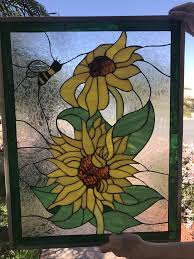 octagon stained glass window flowers u0026 fruit archives stainedglasswindows com