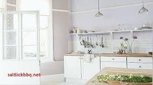 cuisine haut de gamme pas cher cuisine haut de gamme pas cher carrelage cuisine haut de gamme pour
