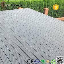 outdoor vinyl flooring with proper surface preparation vinyl