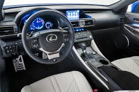 2016 lexus nx f sport specs 2016 lexus rc f review specs price 2017 2018 car reviews