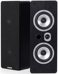 Polk Audio Rti A3 Bookshelf Speakers Yamahashop Xhost Ro Boxe Surround 2 0 5 0