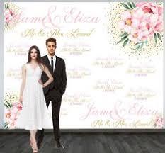 wedding backdrop outlet c098 custom wedding backdrop backdrop outlet my wedding 2018