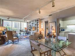 3701 turtle creek north condos for sale or rent dallas high