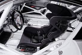 Gt3 Interior 2013 Type 991 Porsche 911 Gt3 Cup Interior Eurocar News