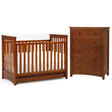Baby Furniture Convertible Crib Sets Bedroom Impressive Bonavita Baby Furniture Peyton Crib Set With