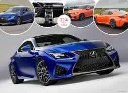 lexus 2015 models prices lexus caricos com