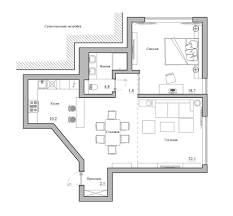 home plan home plan interior design ideas