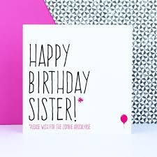 birthday cards u2013 purple tree designs