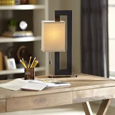 What Temperature Light For Living Room Home Lighting Tips