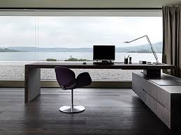 Home Office Desk Sydney by Modern Home Office Furniture Houston 17304 Toronto Home Office