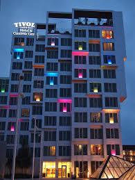 tivoli hotel wikipedia den frie encyklopædi
