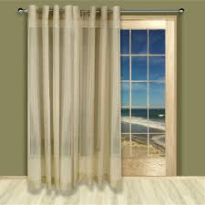 Curtains For Patio Doors Uk Curtains For Patio Doors Uk Eclipse Blackout Drapes Sliding