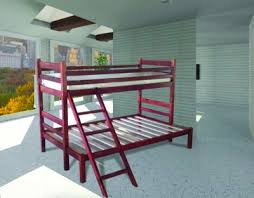Bunk Bed On Sale Bunk Beds We Stock A Range Of Bunk Beds