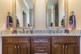 products countertops tile cabinets vanities