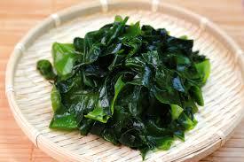 cuisiner les algues des algues au menu pour renforcer votre santé
