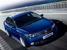cars kia cars kia cerato wallpaper allwallpaper in 5334 pc en