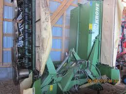 niittomurskaimet maatalous turun konekeskus