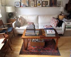 Sofa Sofa Newport Living Room Sofa Sofa Newport 65 Inch Tv Stand Walmart Home