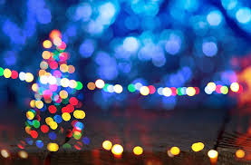 find your christmas in mid and east antrim mid and east antrim