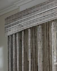 Hunter Douglas Window Treatments For Sliding Glass Doors - sliding glass door there u0027s a window covering for that welcome