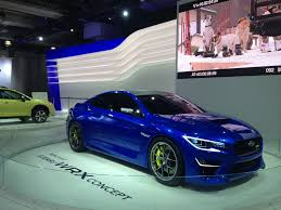 subaru cars 2013 subaru cars in pakistan prices pictures reviews u0026 more pakwheels