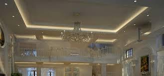 Ceiling Lights Ceiling Lights For Living Room