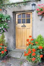 Tinyhousecottages 59 Best Doors Images On Pinterest