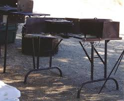 dutch oven cooking table dutch oven cooking dutch oven cooking pinterest dutch oven