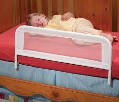 Dexbaby Safe Sleeper Convertible Crib Bed Rail White Kidco Convertible Crib Bed Rail Shapes Festcinetarapaca