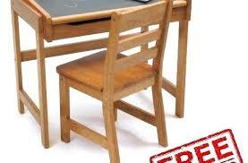 cherry wood kids desk childrens wood desk archive ph com