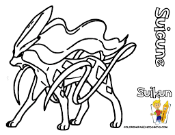 pokemon coloring pages printable bebo pandco