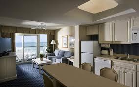 two bedroom suites in myrtle beach one bedroom suite kitchen living area 2 bedroom suites in myrtle