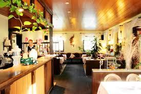 Wetter Bad Blankenburg Restaurant In Bad Blankenburg Im Schwarzatal In Der Mitte Thüringens