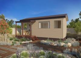 the melaleuca granny flat design todd devine homes