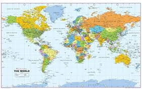 map of th world map world high resolution travel maps and major tourist