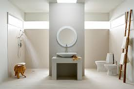 Home Remodeling Universal Design Universal Design Features For Bathroom Bathroom Universal Design