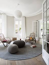 furniture impressive scandinavian living room furniture with twin