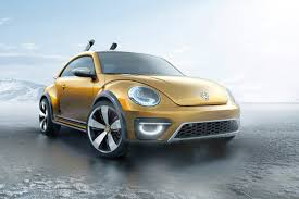 gold volkswagen beetle volkswagen beetle 2015 wallpaper