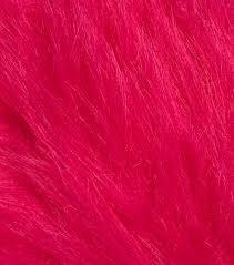 Faux Fashion Faux Fur Fabric 59