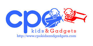 target palm desert black friday hours cpo kids u0026 gadgets emerges soft launches first retail concept