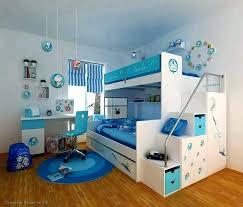 chambre garcon 2 ans chambre enfant 2 ans lit garaon 2 ans charmant idee deco chambre