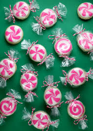 wrap it up 30 cute cookie wrappers to buy or diy cellophane