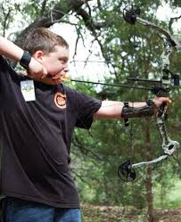 bows for archery high performance reliable trustworthy equipment for