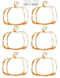 free thanksgiving printables free thanksgiving printables