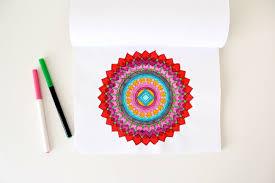 givethanksaway u2013 10 free pattern design books closed u2013 made